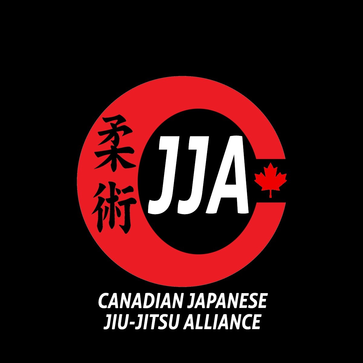 GTJJ - Modern Day Jiu-Jitsu for Self Defence
